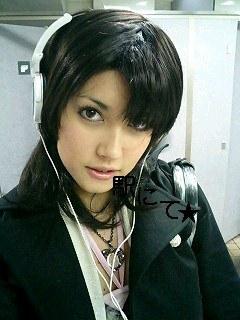Maria Ozawa Miyabi Telanjang